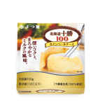 四葉 北海道十勝100 卡門貝爾乳酪