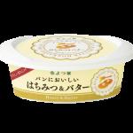 四葉 蜂蜜奶油(打發型)