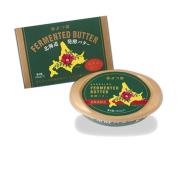 よつ葉北海道発酵バター<br>(北海道限定販売)