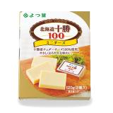 よつ葉北海道十勝100 <br>ミニチーズ
