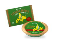 よつ葉北海道よつ葉バター<br>(北海道限定販売)