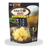 よつ葉北海道十勝100 <br>おつまみチーズゴーダ