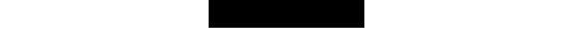 フロマージュサブレ(クランベリー、カシス)