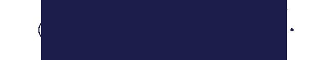 よつ葉北海道アイスギフトセット <br>(バニラ・クリームチーズ・あずき・かぼちゃ&カラメルソース)