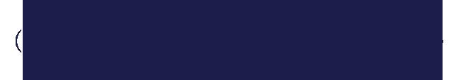 よつ葉北海道アイスギフトセット <br>(バニラ・あずき・かぼちゃ&カラメルソース・Wフロマージュ&苺)
